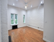 3 Bedrooms, Boerum Hill Rental in NYC for $6,000 - Photo 2