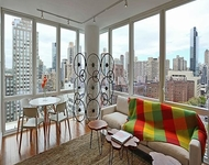 Studio, Lincoln Square Rental in NYC for $3,958 - Photo 1