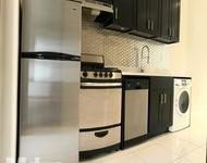 3 Bedrooms, Central Harlem Rental in NYC for $3,438 - Photo 1