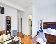 Studio, West Village Rental in NYC for $2,800 - Photo 2