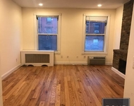 Studio, Gramercy Park Rental in NYC for $2,050 - Photo 1