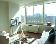 2 Bedrooms, Chelsea Rental in NYC for $3,925 - Photo 2