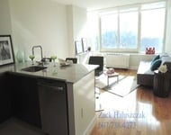 2 Bedrooms, Chelsea Rental in NYC for $3,925 - Photo 1