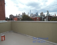 3 Bedrooms, Lower East Side Rental in NYC for $4,580 - Photo 2