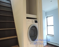 3 Bedrooms, Lower East Side Rental in NYC for $4,580 - Photo 1