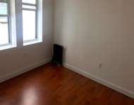 2 Bedrooms, Central Harlem Rental in NYC for $2,100 - Photo 2
