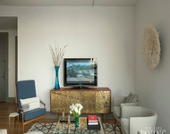 2 Bedrooms, Boerum Hill Rental in NYC for $4,545 - Photo 2