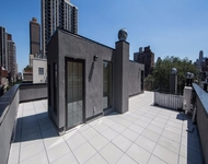 3 Bedrooms, Yorkville Rental in NYC for $6,050 - Photo 1