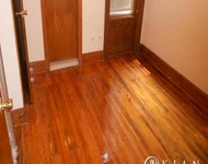 1 Bedroom, Carroll Gardens Rental in NYC for $2,250 - Photo 2