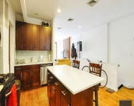 4 Bedrooms, East Harlem Rental in NYC for $3,850 - Photo 2