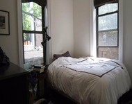 1 Bedroom, Greenwich Village Rental in NYC for $3,395 - Photo 1