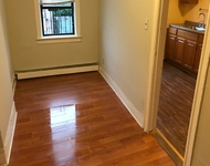 2 Bedrooms, Blissville Rental in NYC for $1,500 - Photo 2