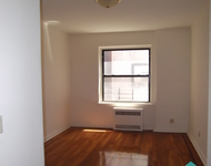 2 Bedrooms, Kensington Rental in NYC for $1,870 - Photo 2