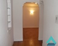 2 Bedrooms, Kensington Rental in NYC for $1,870 - Photo 1