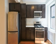 3 Bedrooms, Forest Hills Rental in NYC for $3,175 - Photo 2