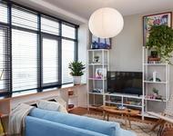 Studio, Stapleton Rental in NYC for $1,586 - Photo 1