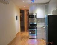 4 Bedrooms, Greenpoint Rental in NYC for $3,990 - Photo 1