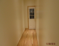 4 Bedrooms, Greenpoint Rental in NYC for $3,990 - Photo 2
