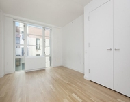 Studio, Lower East Side Rental in NYC for $3,185 - Photo 1
