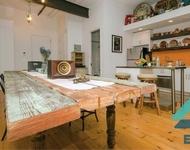 Studio, East Williamsburg Rental in NYC for $3,670 - Photo 2