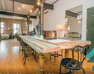 Studio, East Williamsburg Rental in NYC for $3,670 - Photo 1