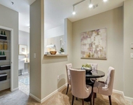 1 Bedroom, Colgate Center Rental in NYC for $3,065 - Photo 1