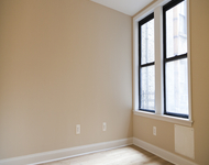3 Bedrooms, Hudson Heights Rental in NYC for $2,850 - Photo 1