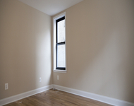 3 Bedrooms, Hudson Heights Rental in NYC for $2,850 - Photo 2