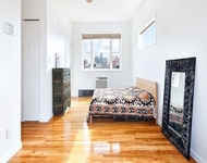 4 Bedrooms, Alphabet City Rental in NYC for $8,650 - Photo 1