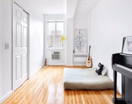 4 Bedrooms, Alphabet City Rental in NYC for $8,650 - Photo 2