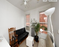 3 Bedrooms, East Williamsburg Rental in NYC for $3,299 - Photo 2