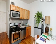 3 Bedrooms, East Williamsburg Rental in NYC for $3,299 - Photo 1