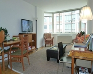 1 Bedroom, East Harlem Rental in NYC for $3,500 - Photo 2
