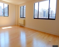 1 Bedroom, Upper West Side Rental in NYC for $3,975 - Photo 1