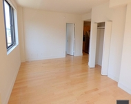 1 Bedroom, Upper West Side Rental in NYC for $3,975 - Photo 2