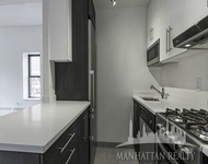 2 Bedrooms, Chelsea Rental in NYC for $2,985 - Photo 2