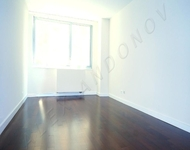 2 Bedrooms, East Village Rental in NYC for $3,600 - Photo 1