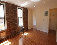 4 Bedrooms, Inwood Rental in NYC for $3,600 - Photo 1