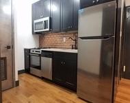 3 Bedrooms, Weeksville Rental in NYC for $2,500 - Photo 1