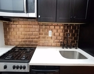 3 Bedrooms, Weeksville Rental in NYC for $2,500 - Photo 2