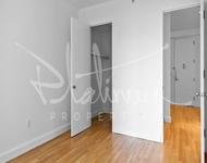 3 Bedrooms, Financial District Rental in NYC for $4,327 - Photo 2