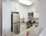 2 Bedrooms, Newport Rental in NYC for $3,860 - Photo 1