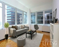 2 Bedrooms, Financial District Rental in NYC for $4,985 - Photo 1