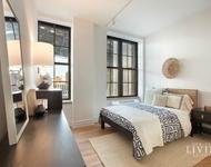 1 Bedroom, DUMBO Rental in NYC for $3,100 - Photo 1
