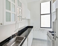 1 Bedroom, Financial District Rental in NYC for $2,562 - Photo 2