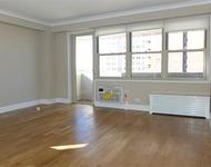 Studio, Tribeca Rental in NYC for $2,700 - Photo 2