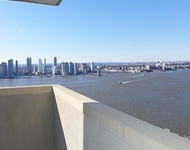 2 Bedrooms, Tribeca Rental in NYC for $3,200 - Photo 2