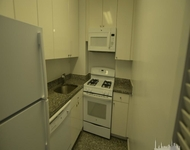 Studio, Upper East Side Rental in NYC for $2,600 - Photo 2