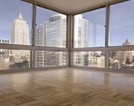 2 Bedrooms, Chelsea Rental in NYC for $3,770 - Photo 2