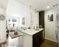 2 Bedrooms, Chelsea Rental in NYC for $3,855 - Photo 1